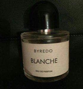 BYREDO BLANCHE 100ml.