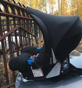 Детское кресло-переноска