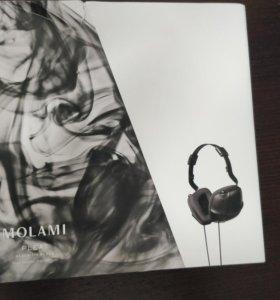 Molami