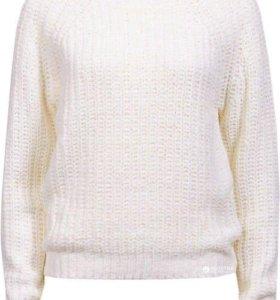 свитер Befree, S