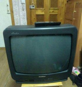 телевизор Goldstar 50см