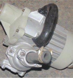 Электродвигатель от ручного горного сверла ЭР14Д