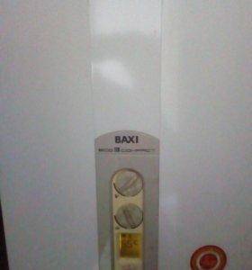 Котел Baxi eco3compakt 24Fi