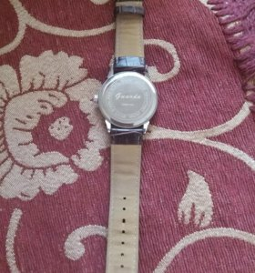Часы наручные мужские Фирмы Guardo