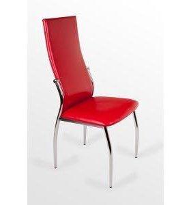 Новый стул, есть 2 шт