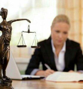 Правовая помощь (Подпорожье,Лодейное Поле)