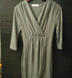 Платье 42-44 по 100 р