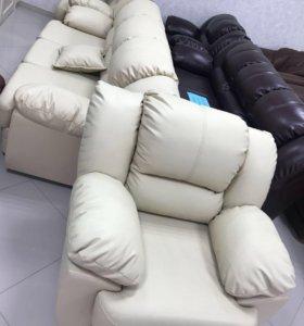 Мягкая мебель Белорусь