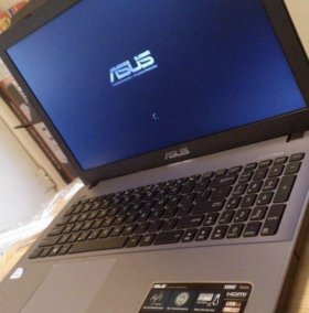 Asus x550 и Lenovo G580 AMD A8/Core i5/6gb/Radeon