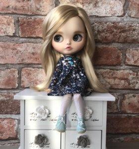 Кукла Блайз (tbl)