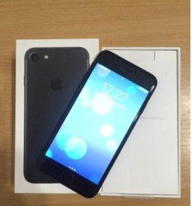 IPhone 7 32/128GB Опт/розница/доставка/самовывоз