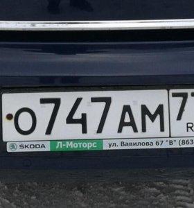 Красивый номер, гос номер, автомобильный номер, гр