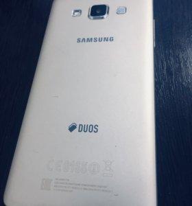 A5 2015 (A500F)