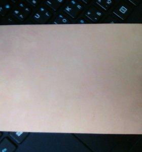Текстолит 1 мм, новый