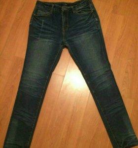 Мужские джинсы befreeman