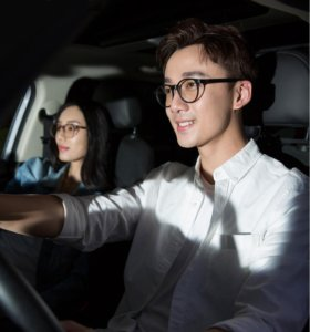 Xiaomi Qukan roidmiW антиголубыелучи очки Фотохром