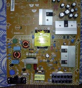 Модули LCD LG,Phlips,Samsung,Sony