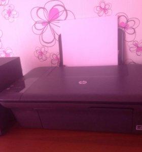 HP1050 EPSON cx3900