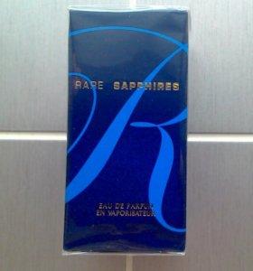 парфюмерная вода Rare Sapphires