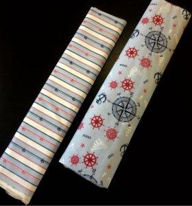 Интерьерные ткани для штор, чехлов для мебели