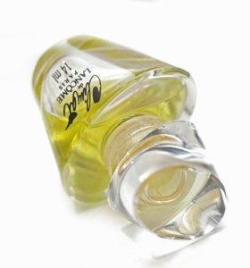 винтажные CLIMAT от LANCOME parfum splash 14мл.