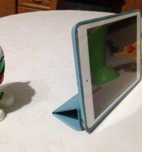 iPad mini2 WiFi