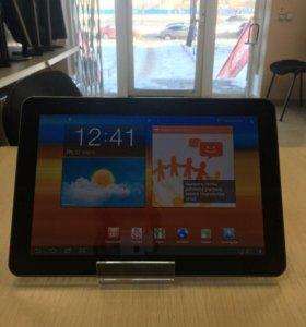 """Samsung Galaxy Tab 10.1"""" Wi-Fi"""
