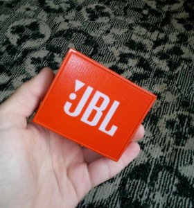 Продам колонку JBL