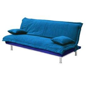 Диван-кровать Тахо NeoAzure