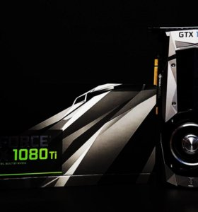 1080ti founders edition