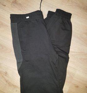 Мужские штаны новые
