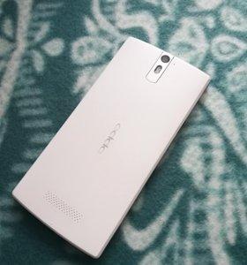 Мобильный телефон Oppo f5