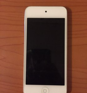 iPod Touch 5 поколения 32gb