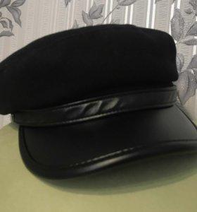 Кепи ( женская кепка)