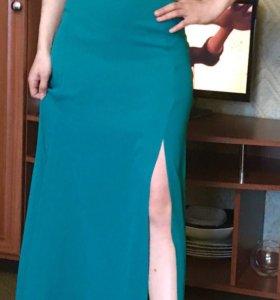 Шикарное платье «Love Republic»