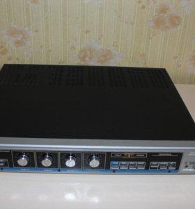 Усилитель Вега 10у-120