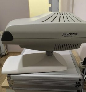 Проектор знаков ACP- 700