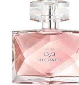 Eve elegance от Avon 50 мл