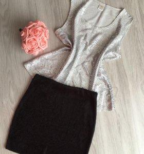 Комплект одежды 48-50
