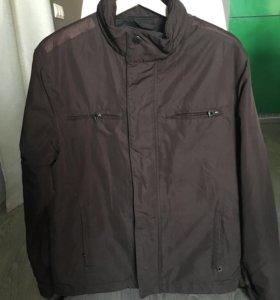 Мужская куртка Geox