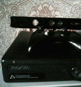 X-BOX360S