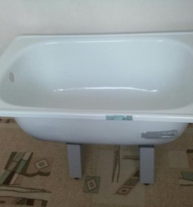 Мини ванна новая.продажа или обмен Доставка.