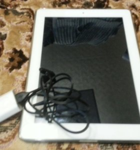 iPad 2Wi-Fi 3G 32GB