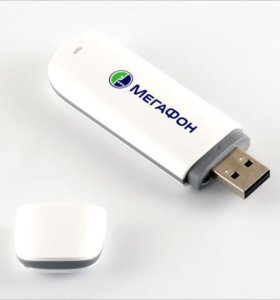 USB Модем 3g Мегафон