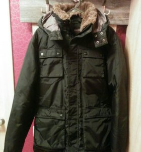 Зимняя куртка Springfield