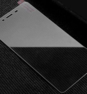 Защитное стекло для Xiaomi Redmi 4A, 4X
