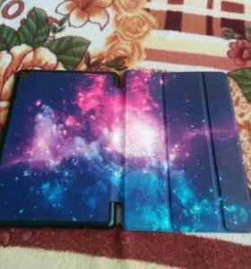 Чехол для планшета Asus ZenPad z8s