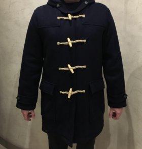 Пальто мужское , размер L