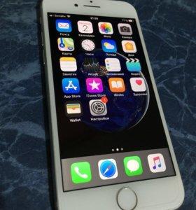 iPhone 8. 64gb