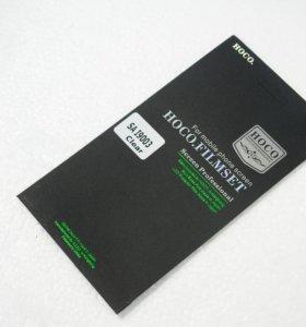 Плёнки Hoco на Iphone 3G